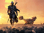 История Первого ордена станет частью сюжета «Мандалорца»