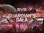 EVE Online — Уничтожьте пиратов и ускорьте прокачку вашего персонажа