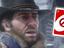 Red Dead Redemption 2 - Креативное решение проблемы с медленным геймплеем