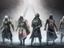 """Assassin's Creed Infinity — Следующая часть сохранит """"наследие франшизы"""""""