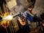 Проекту Rockstar под названием «Bonaire» было отказано в классификации в Австралии