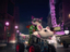 Saints Row: The Third Remastered — Релизный трейлер