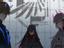 Punishing: Gray Raven - Трейлер еще одного персонажа экшен-RPG