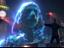 Превью Watch Dogs: Legion - прыжок вперед, шаг на месте