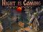 [SGF 2021] Night is Coming – Cимулятор выживания со строительством и развитием от отечественных разработчиков