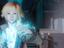 Edge of Eternity - Обновление добавило в игру NVIDIA DLSS 2.2 и AMD FSR, а также ускорило загрузки