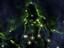 The Elder Scrolls Online - Разработчики представили новую систему героя
