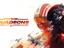 [SGF] Star Wars: Squadrons - Первый геймплей грядущей игры