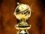 «Джокер», «Однажды… в Голливуде» и «Ирландец» поборются за «Золотой глобус»
