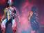 Во время девстрима разработчики Warframe проведут ивент на реле, покажут Нидуса Прайм и оружие Чумной звезды