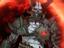 Doom Eternal - Рекордный спидран игры занял чуть меньше 40 минут
