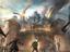 [Ubisoft Forward] Assassin's Creed Valhalla - Новые подробности о будущих обновлениях