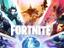 Спустя три года Epic Games все же призвала к ответу 14-летнего читера за ролики по Fortnite на YouTube