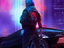 CD Projekt RED ответила Джейсону Шраеру на его расследование
