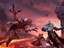 [Warhammer Skulls] Warhammer 40,000: Battlesector - Сестры Битвы помогут Кровавым ангелам