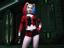 """DC Universe Online - """"Хищные птицы"""" обрели дату релиза"""