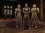 """The Elder Scrolls Online - Заработала система """"Свершений"""""""