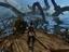ArcheAge - 64-битная версия игры в обновлении от 19 сентября!