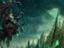 [Шрайер] Тысяча сотрудников осудила «отвратительную и оскорбительную» позицию Activision Blizzard в письме