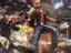 Вышла первая глава Duke Nukem 3D на основе Serious Sam 3