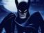Автор мультсериала о Бэтмене из 90-х возьмется за новую историю о супергерое вместе с Абрамсом и Ривзом