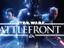 Battlefront 2 – Время сиквела еще не пришло
