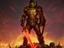 DOOM Eternal — Новый трейлер посвятили кастомизации Палача Рока (облик единорога прилагается)