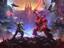 """Doom Eternal - Скриншоты второй части дополнения """"The Ancient Gods"""""""