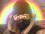 """Rainbow Six Siege - Хэллоуин пройдет во временном режиме """"Sugar Fright"""""""