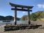 Высочайшее признание: создатели Ghost of Tsushima избраны послами туризма настоящей Цусимы