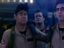 Ремастер Ghostbusters: The Video Game выйдет в октябре