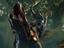 Стрим: Subday - Total War Warhammer 2