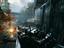 Шутер Bright Memory: Infinite выйдет на ПК уже через две недели