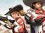 Project Cowboy — Krafton выпустит свою Red Dead Redemption на основе мода для PUBG