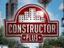 [Обзор] Constructor Plus - Дух старой школы