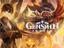 Genshin Impact — Все подробности обновления 1.5 «В сиянии нефрита» и концепт-арты Инадзумы