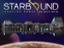 Starbound – Ответ создателей на претензии в использовании рабского труда