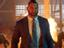 Объявлен первый звездный актер фильма Зака Снайдера для Netflix