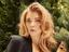 [Слухи] Во втором сезоне «Ведьмака» может сыграть Натали Дормер