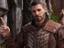 [SoG 2020] Baldur's Gate III — Глава Larian показывает игровой процесс в прямом эфире