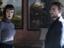 [Comic-Con@Home] Вселенная Marvel под иным углом: первый тизер-трейлер «Хелстром»