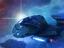 Neverwinter и Star Trek Online - Теперь для запуска через Steam необходима привязка к Arc-аккаунту