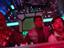 Рекламный ролик и новые кадры «Звездных войн: Скайуокер. Восход»