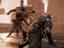 Mortal Shell выпустят на консолях PlayStation 5 и Xbox Series X 4 марта