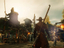 Amazon начал обновлять New World: из MMORPG уберут баг на неуязвимость, а вечером запустят трансфер