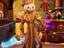 """Torchlight III - Обновление """"Snow & Steam"""" запустило зимний ивент"""