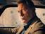 Даже 007 не хочет связываться с коронавирусом, так что премьеру «Не время умирать» отложили на 7 месяцев