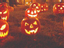 Акция: Хэллоуинские аватары, титулы на нашем форуме!