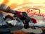 League of Legends: Wild Rift - На территории России и стран СНГ тестирование начнется в декабре