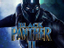Black Panther 2 - Объявлена дата выхода